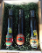 Olive Oil & Balsamic Gift Pack